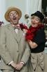 Benno und Gerda